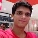 Abhishek Kumar Pandey