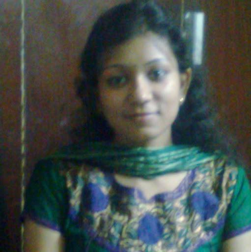 Ekta Singhal Photo 5