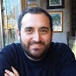 Giorgio P