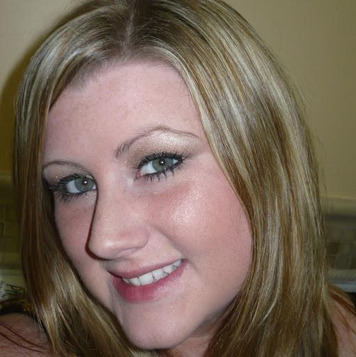 Christie Williams