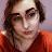 fuzzybear 101 avatar image