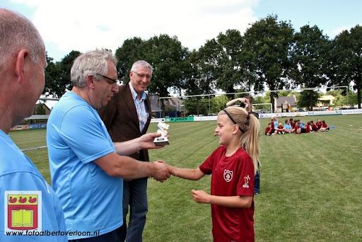 Finale penaltybokaal en prijsuitreiking 10-08-2012 (62).JPG