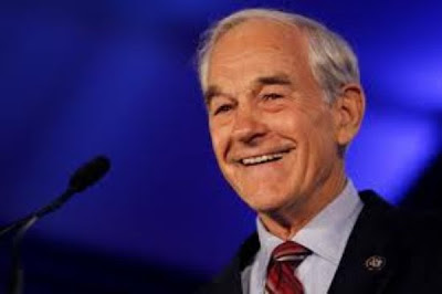 Jewish group appeals to Ron Paul to nix anti-Semitic conference