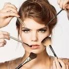 Cara Berdandan Sendiri, berdandan, cantik, masker, pemutih, make up, beauty, shine