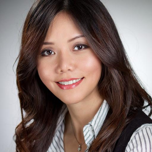 Angie Cheung Nude Photos 30
