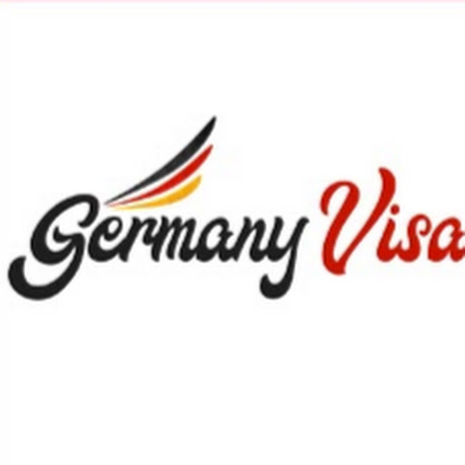 German Visa Details | Little bit of Everything