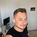 Rami Loiferman