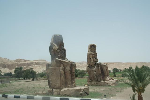 فى مصر الرجل تدب مكان ماتحب ( خاص من أمواج ) 100607-115914-f