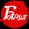 Avatar of F O T O S K i T บริการถ่ายภาพถ่ายวีดีโอ