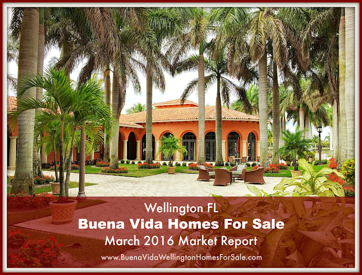 Wellington FL Buena Vida Homes For Sale - Florida IPI International Properties and Investments