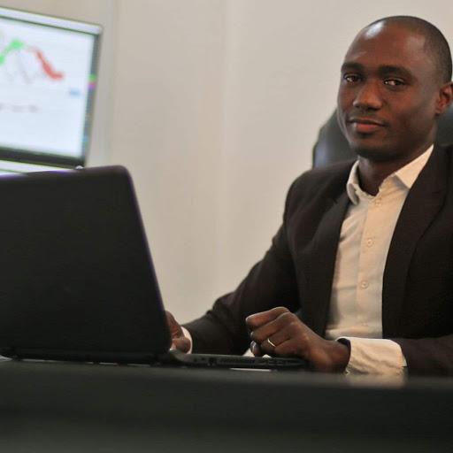 Abdoulaye Toure