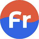 Franartur Čech