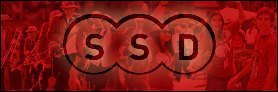 ASSU SSD