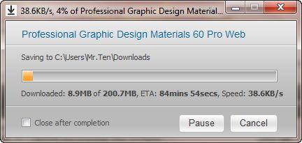 express3 Cara gampang download software dan serial