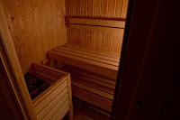 chalets-met-eigen-sauna.jpg