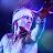Brandy Ocker avatar image