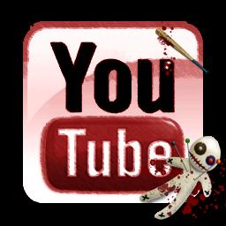 https://lh6.googleusercontent.com/-F95agXEcthc/TUxhbD5VHUI/AAAAAAAADso/NiLDsYd_ESc/icon_youtube%252520c%2525C3%2525B3pia.png