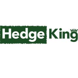 hedge king