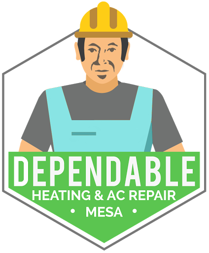 dependable-heating-and-ac-repair-mesa