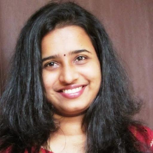 Remya Elizabeth Anish April 26, 2014 At 6:51 PM