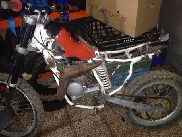 Alfer 80 - Recambio IMG_6402