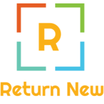return new
