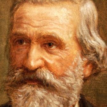 Jose Verdi