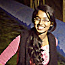 Shambhavi Sampath