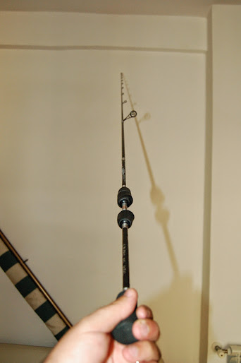 [spin] trout rod St. Croix 3S66ULF DSC_0022