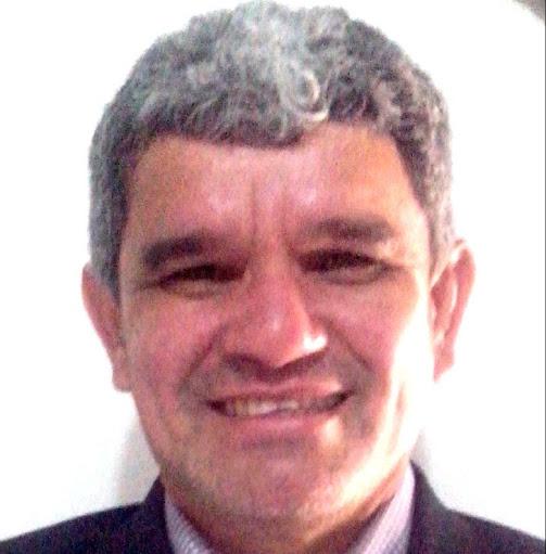 Adalberto Rodrigues Photo 3