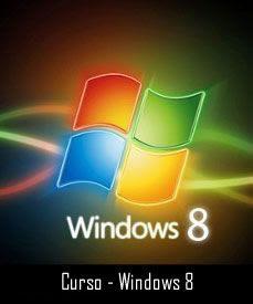 Download – Vídeo Aulas – Windows 8
