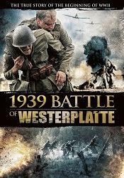 1939 Battle of Westerplatte - Trận Chiến Westerplatte