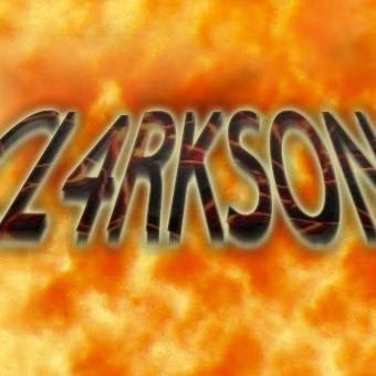 Sam Clarkson
