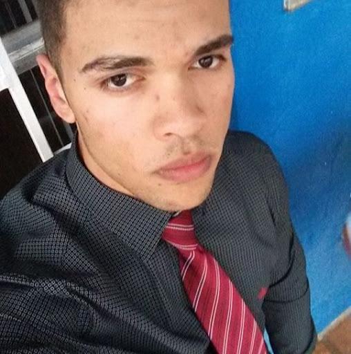 Carlos Miguel alves