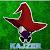 kacper.gagol
