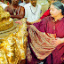 Of Jaya's history, Karthik's geography and the DMK-Cong chemistry