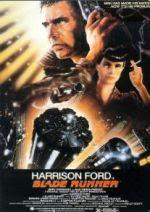 Blade Runner - O Caçador de Andróides (1982)