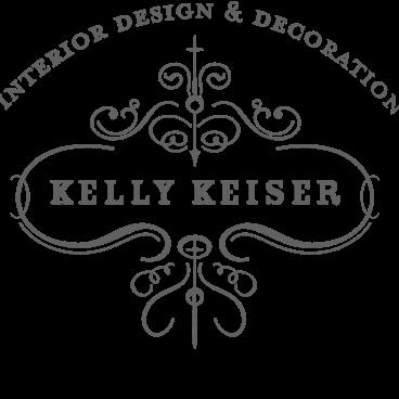Kelly Keiser Photo 18