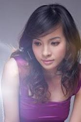 Hương Cỏ Dại - Sctv14 2012