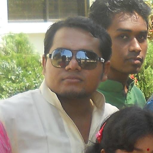Mohi Uddin Photo 17