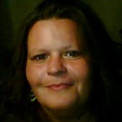 Darlene Lang