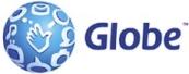 Globe Telecom MMS, GPRS, 3G Configuration Guide