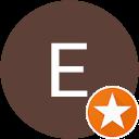 Enrico Krahl