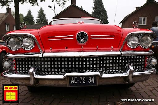 cabrio & oldtimertocht overloon 25-08-2013 (6).JPG
