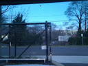 KW4VA /M VaQP FCX school parking lot
