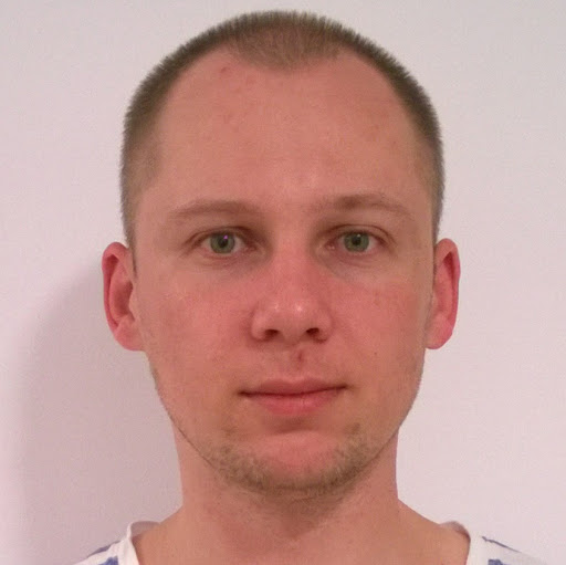Andre Suzanovich, Asp. net, c# dev and freelancer