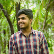 ashwinprabhu27