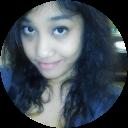 nisha dharan remix