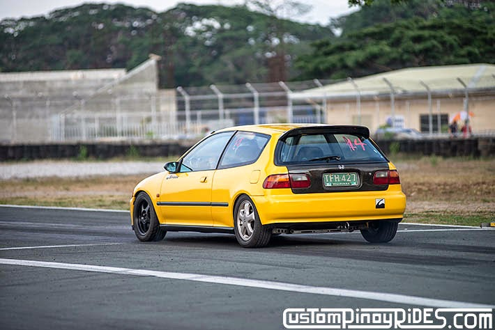 Custom Pinoy Rides MFest Drag Cars Car Photography Manila Philippines Philip Aragones Errol Panganiban THE aSTIG pic6