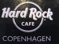 Kopenhagen, 17. April 2011